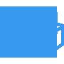 仓储管理系统logo