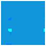 仓配一体化系统logo