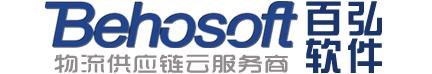 上海百弘软件